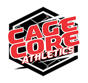 CageCore Athletics